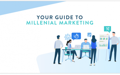 Your Guide to Millennial Marketing